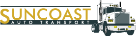 Your Dependable Auto Transporters | Suncoast Auto Transport
