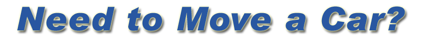 movecarstop